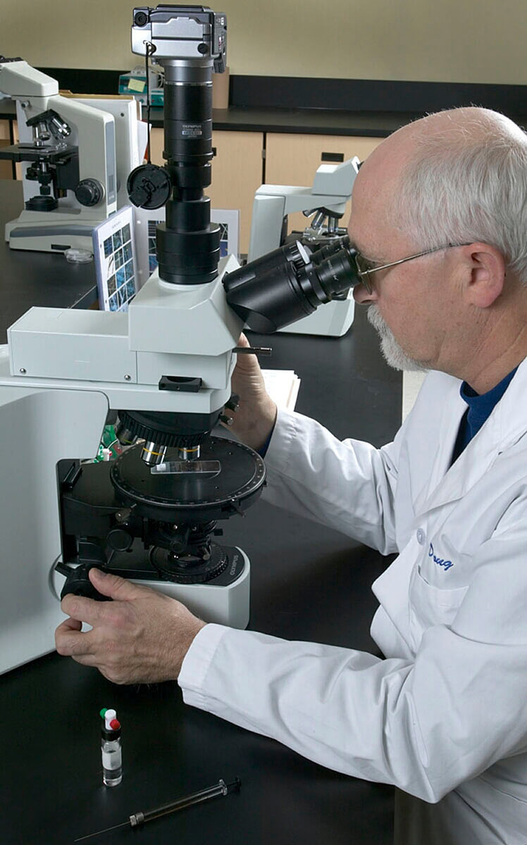 LabMicroscope
