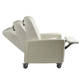 chairbackmove600