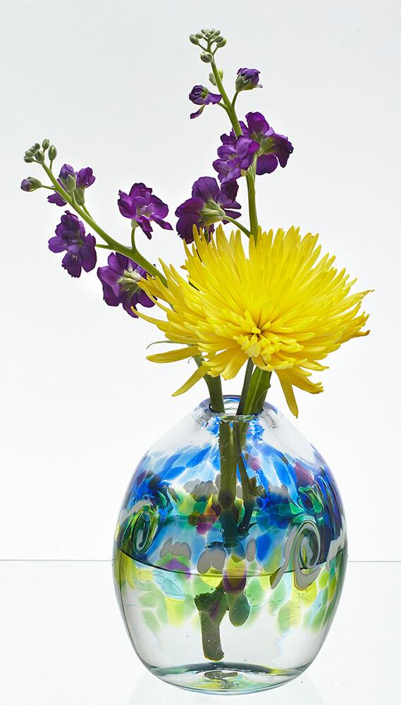 glass_flower2