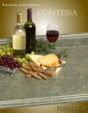 Contessa Original colour for real-1